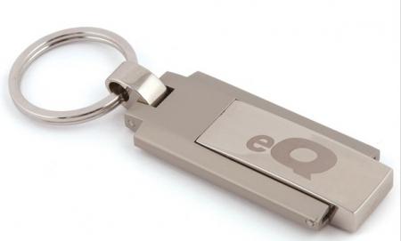 USB-Kim-Loai-UKV-09-1409889260.jpg