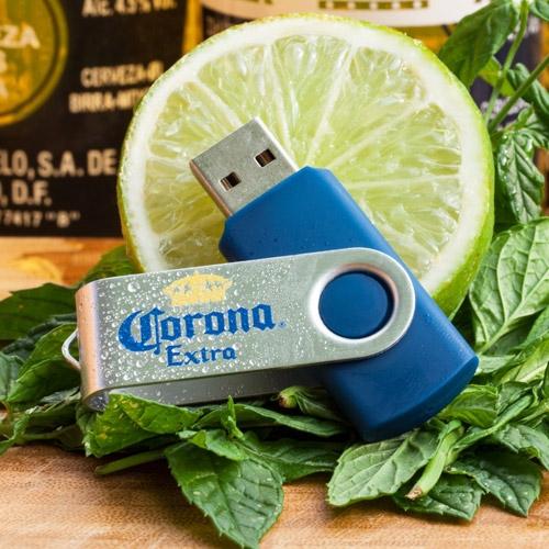 USB-Kim-Loai-Xoay-UKVP-001-1-1407226303.jpg