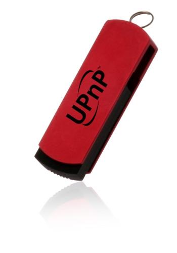 USB-Kim-loai-xoay-USK002-4-1407999770.jpg