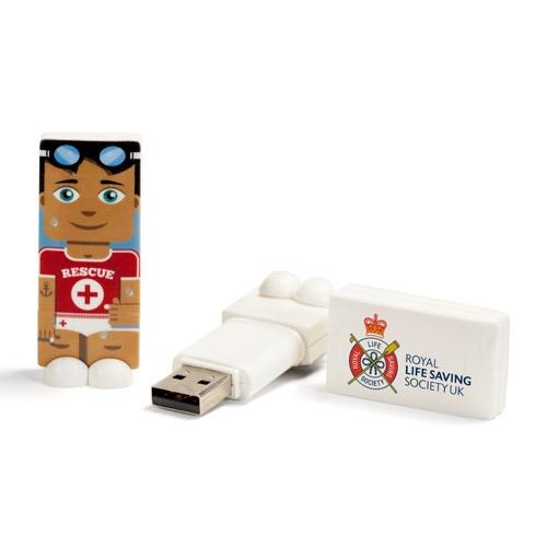 USB-Nguoi-Nhan-Vat--UNVP-001-10-1407386138.jpg