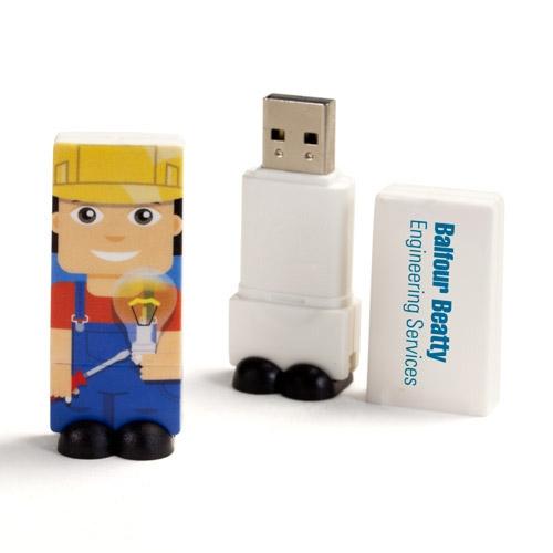USB-Nguoi-Nhan-Vat--UNVP-001-11-1407386138.jpg