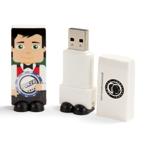 USB-Nguoi-Nhan-Vat--UNVP-001-2-1407386134.jpg