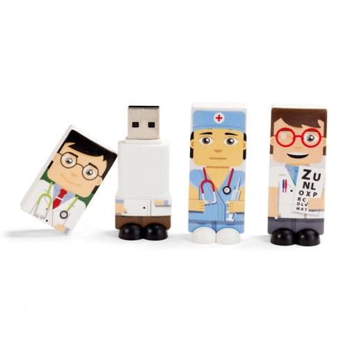 USB-Nguoi-Nhan-Vat--UNVP-001-3-1407386134.jpg