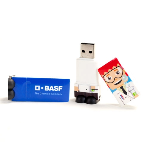USB-Nguoi-Nhan-Vat--UNVP-001-4-1407386135.jpg