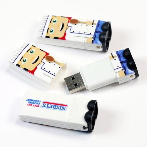 USB-Nguoi-Nhan-Vat--UNVP-001-5-1407386135.jpg