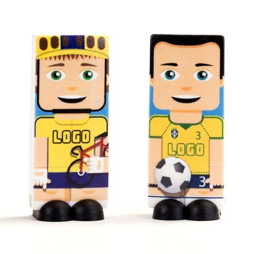 USB-Nguoi-Nhan-Vat--UNVP-001-6-1407386136.jpg