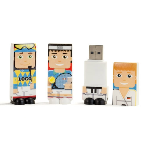 USB-Nguoi-Nhan-Vat--UNVP-001-9-1407386137.jpg