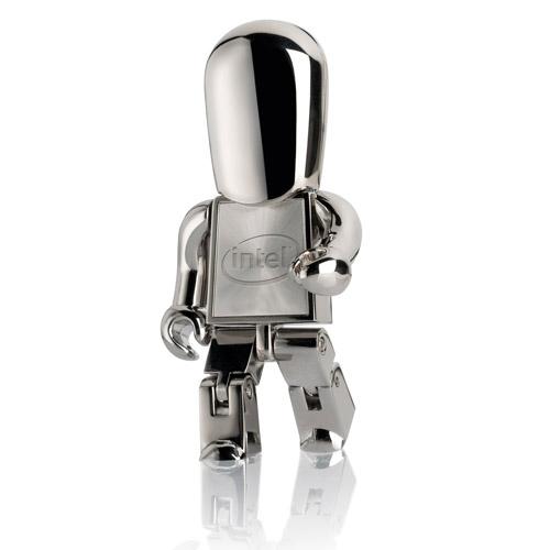 USB-Nguoi-Sat-UNVP-003-2-1407397364.jpg