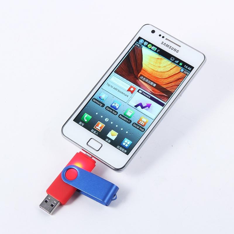 USB-OTG-KTX-0012-1419218597.jpg
