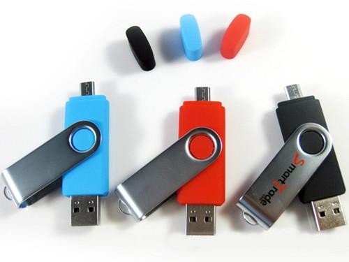USB-OTG-KTX-0013-1419218598.jpg