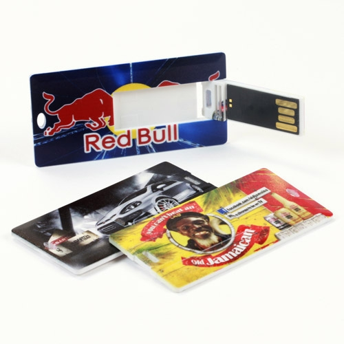 USB-The-Card-Chu-Nhat-UTVP-004-1-1407320543.jpg