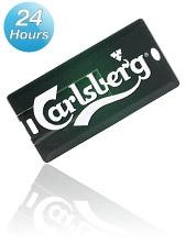 USB-The-Card-Chu-Nhat-UTVP-004-1407320542.jpg