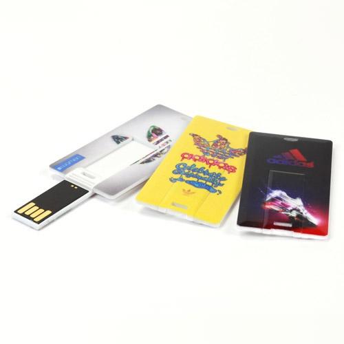 USB-The-Card-Chu-Nhat-UTVP-004-7-1407320546.jpg