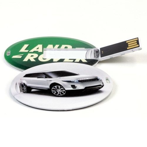 USB-The-Card-Hinh-Bau-Duc-UTVP-005-4-1407551625.jpg