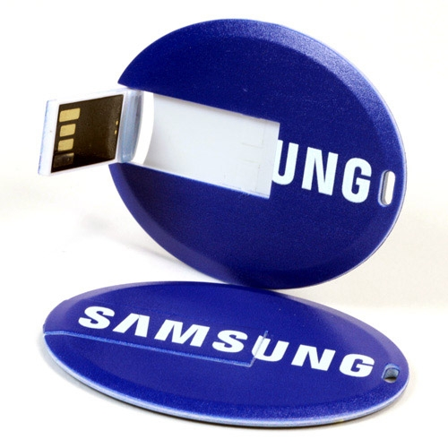 USB-The-Card-Hinh-Bau-Duc-UTVP-005-6-1407551627.jpg