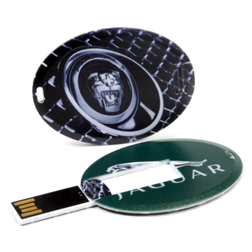 USB-The-Card-Hinh-Bau-Duc-UTVP-005-7-1407551627.jpg