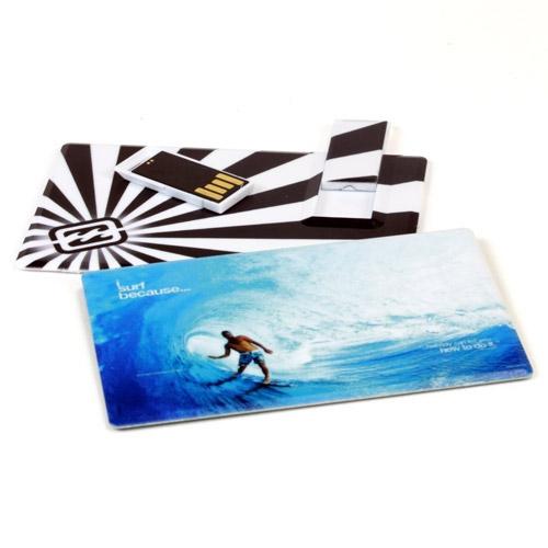 USB-The-Card-Thanh-Truot-UTVP-006-1-1407552170.jpg