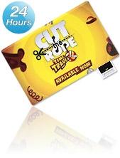 USB-The-Card-Thanh-Truot-UTVP-006-1407552169.jpg