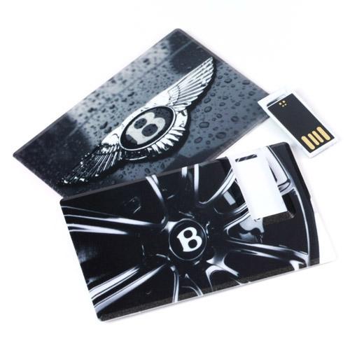 USB-The-Card-Thanh-Truot-UTVP-006-5-1407552172.jpg