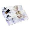 USB-The-Card-Thanh-Truot-UTVP-006-8-1407552174.jpg