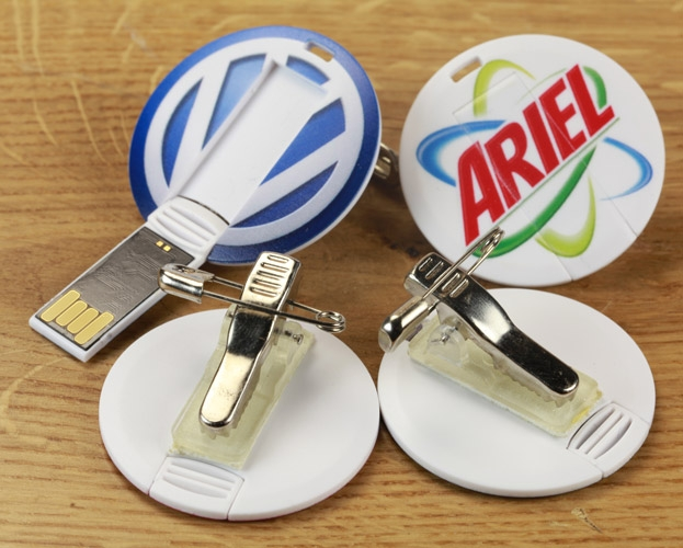 USB-The-Card-Vong-Tron-UTVP-002-10-1407319366.jpg