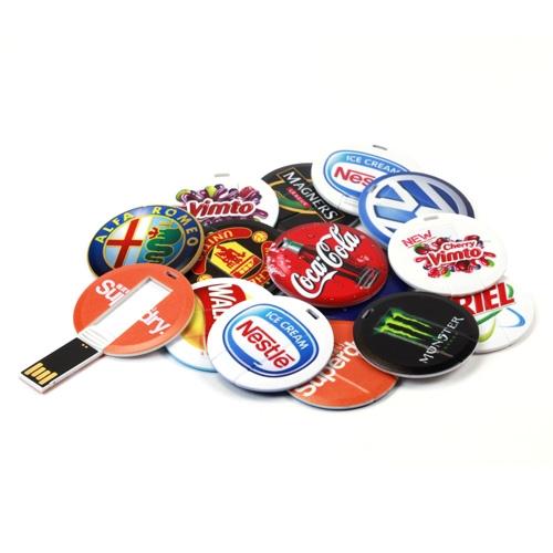 USB-The-Card-Vong-Tron-UTVP-002-2-1407319362.jpg