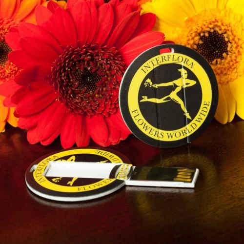USB-The-Card-Vong-Tron-UTVP-002-6-1407319364.jpg