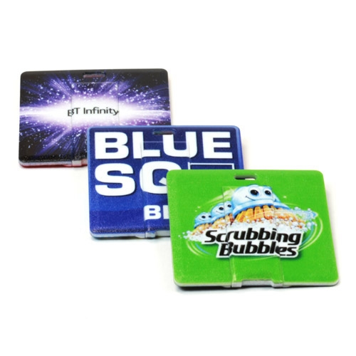 USB-The-Card-Vuong-UTVP-003-5-1407320097.jpg