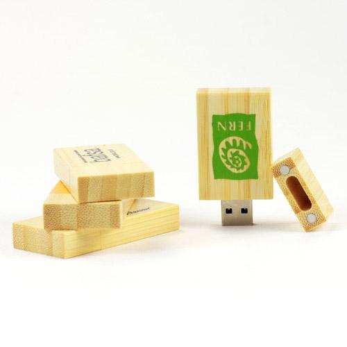 USB-Tre-UTVP-001-3-1407210440.jpg
