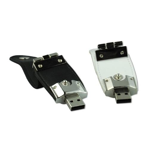 USB-Vo-Da-Cowboy-UDVP-002-5-11-1407486146.jpg