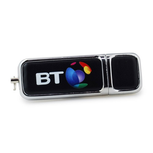 USB-Vo-Da-Rodeo-Drive-UKVP-001-6-1405658466.jpg