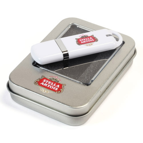 USB-Vo-Nhua-Trident-UNVP-002-11-1407301250.jpg
