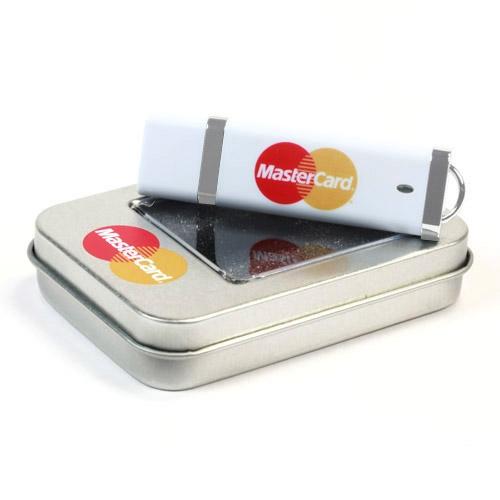 USB-Vo-Nhua-UNVP-001-14-1407300401.jpg