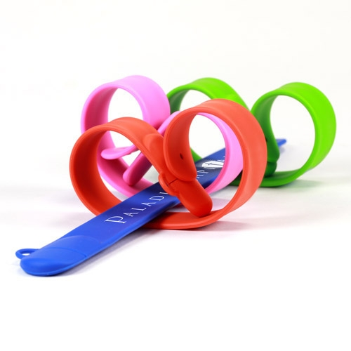 USB-Vong-Deo-Tay-UVVP-002-1-1407310855.jpg