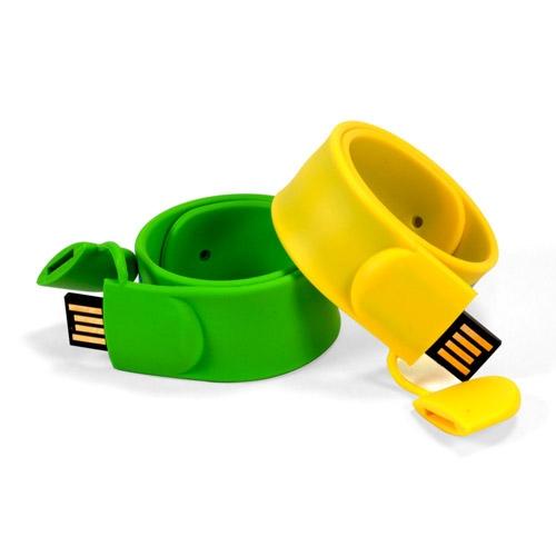 USB-Vong-Deo-Tay-UVVP-002-2-1407310855.jpg
