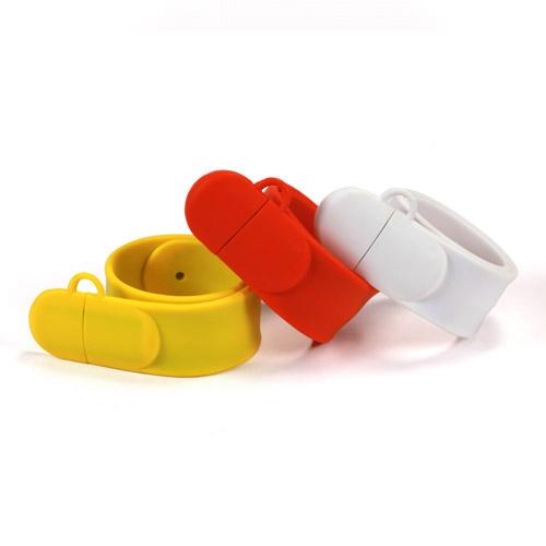 USB-Vong-Deo-Tay-UVVP-002-9-1407310859.jpg