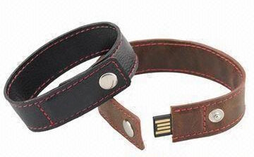 USB-Vong-deo-tay-USV013-1-1410318809.jpg