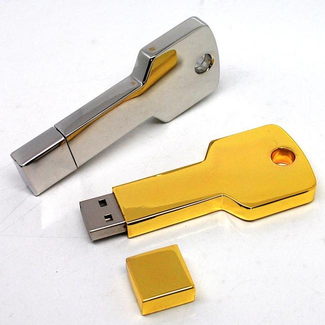 USB-chia-khoa-kim-loai-USE009-3-1410251729.jpg