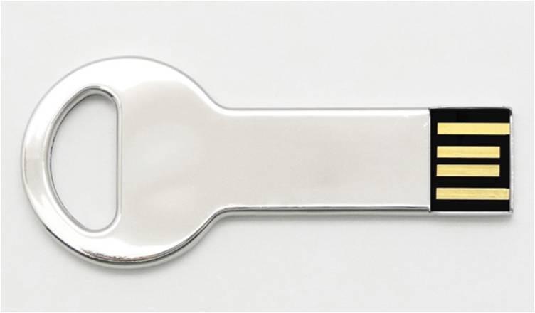 USB-chia-khoa-kim-loai-USE011-2-1410256427.jpg