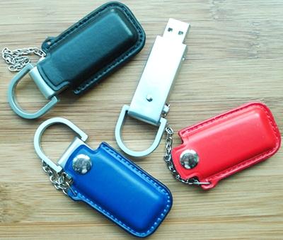 USB-da-USD002-2-1409797256.jpg