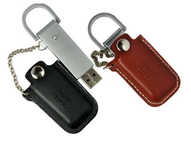 USB-da-USD002-3-1409797256.jpg