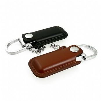 USB-da-USD002-4-1409797257.jpg