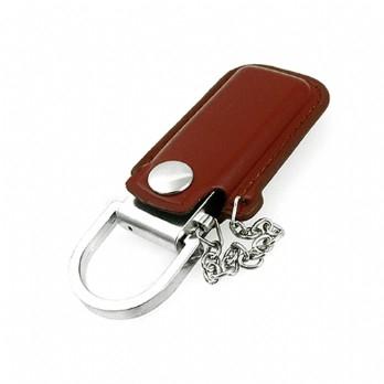USB-da-USD002-5-1409797257.jpg