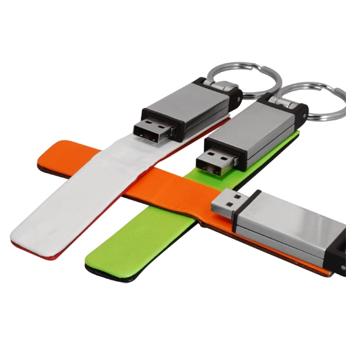 USB-da-USD003-2-1409799075.jpg