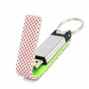 USB-da-USD003-5-1409799077.jpg
