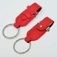 USB-da-USD008-1-1409799571.jpg