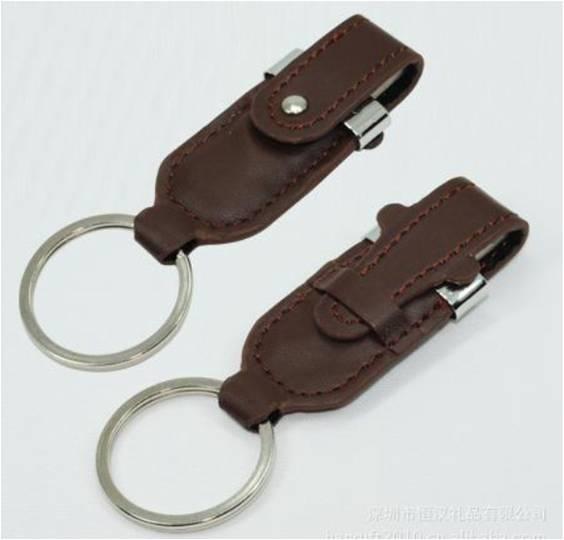 USB-da-USD008-2-1409799572.jpg
