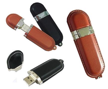 USB-da-USD012-5-1409816575.jpg
