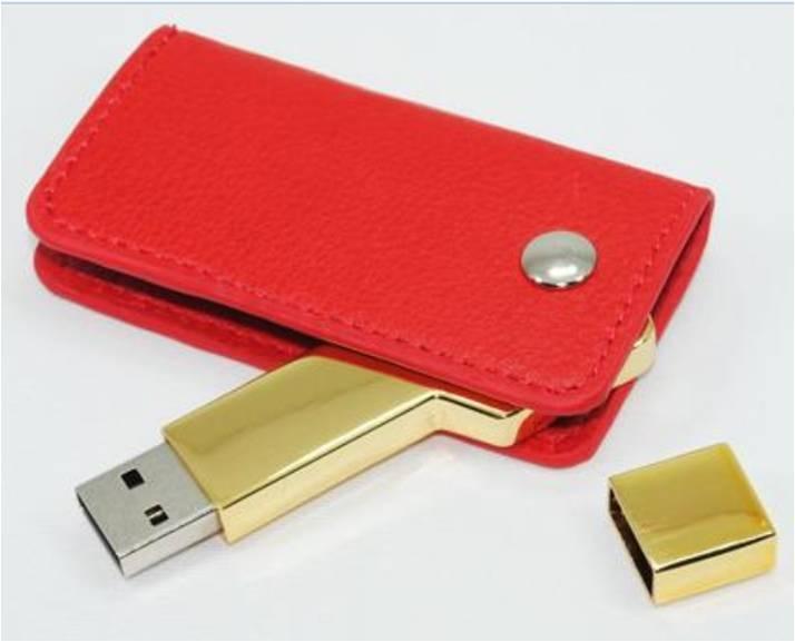 USB-da-USD015-1-1409803343.jpg