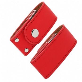 USB-da-USD018-3-1409804260.jpg
